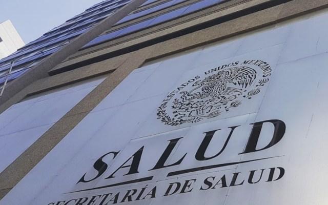 Mudanza de la Secretaría de Salud a Guerrero se podría concretar en octubre - Oficina Secretaría de Salud México