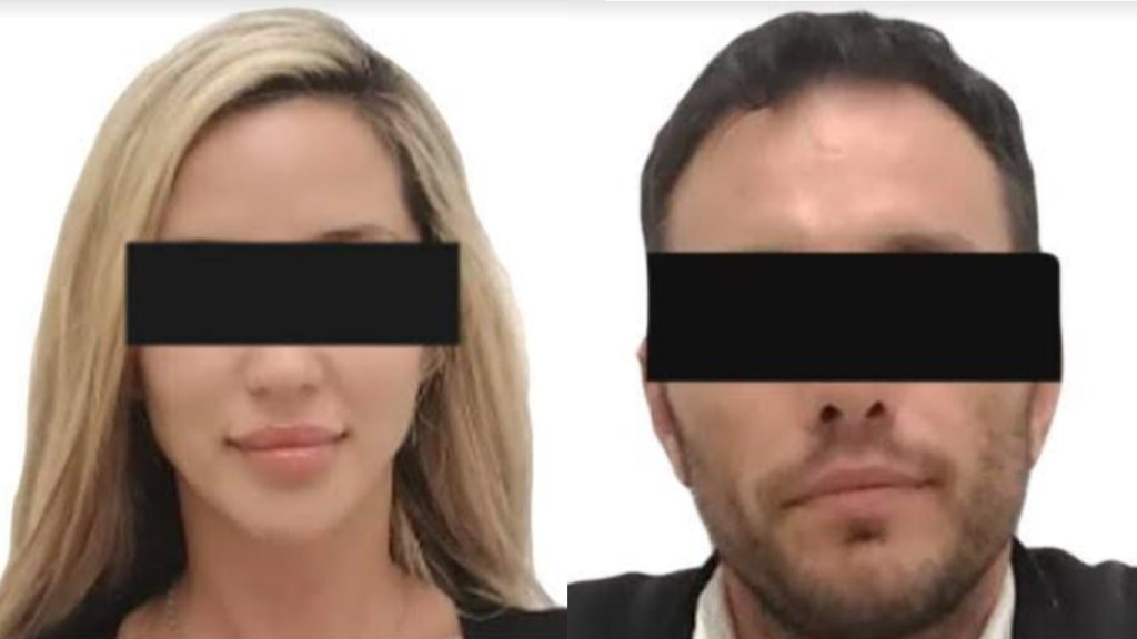 Detienen a dos rumanos presuntamente relacionados con mafia de Florian Tudor - Rumanos detenidos Florian Tudor crimen organizado