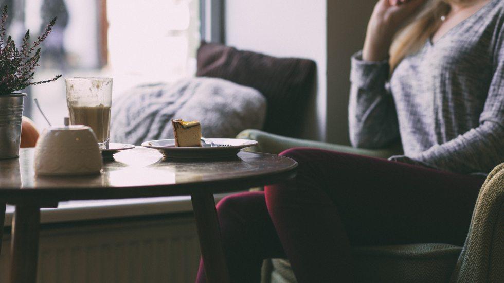 Sedentarismo causa cinco millones de muertes anuales en el mundo - Vida en sedentarismo. Foto de Freestocks / Unsplash