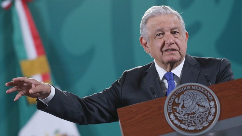 AMLO recomienda a futuros gobernadores hacer auditorías a administraciones salientes - El presidente López Obrador gobernadores