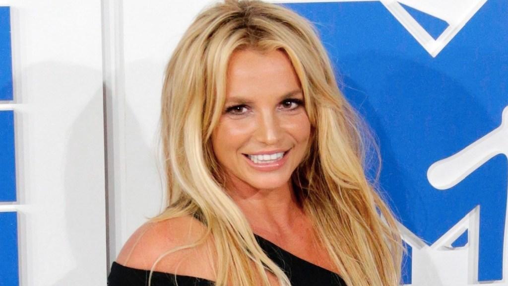 Jueza niega petición de Britney Spears de adelantar futuras audiencias. Foto de EFE