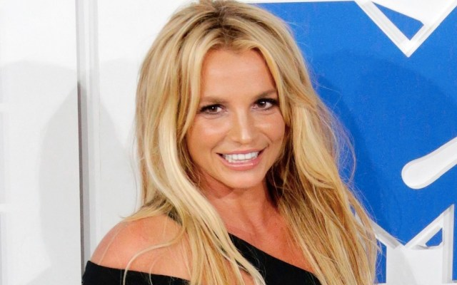 Jueza niega petición de Britney Spears de adelantar futuras audiencias - Jueza niega petición de Britney Spears de adelantar futuras audiencias. Foto de EFE