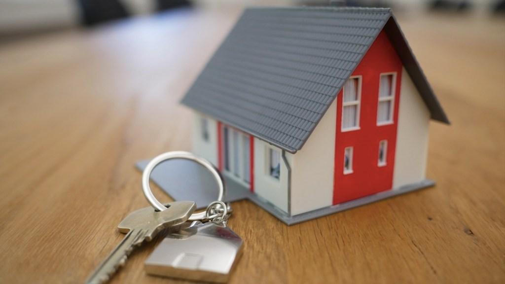 Millennials no cuentan con recursos suficientes para comprar una casa - Millenials casa