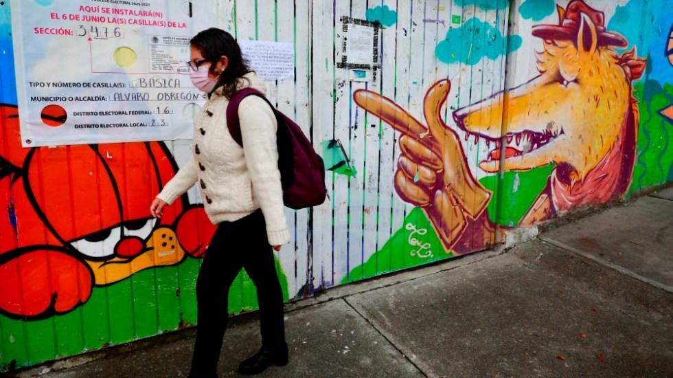 Alrededor de 10 mil escuelas públicas han sido vandalizadas: SEP - Escuelas colegios México