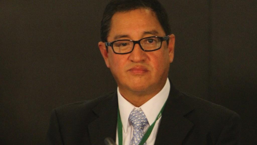 José Luis Alvarado González será el nuevo embajador de México en Haití - José Luis Alvarado González será el nuevo embajador de México en Haití. Foto de Flickr Marcela Guerra