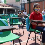 Unicef pide a SEP difundir mayor información sobre regreso a clases presenciales