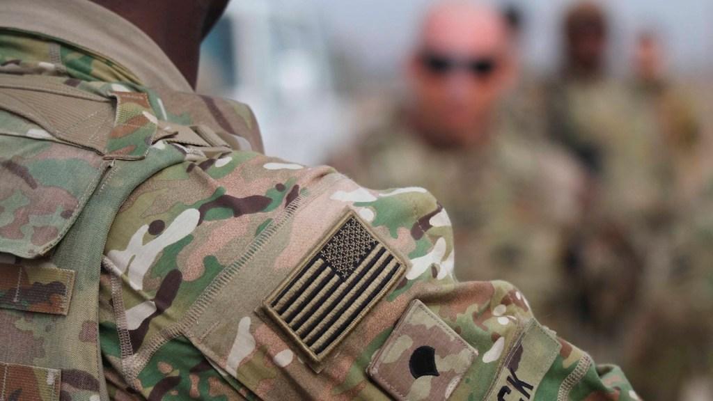 Talibanes deben dejar salir del país a quien quiera tras retiro: EE.UU.. Foto de EFE