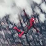 #Video Presentan el avance de 'Spider-Man: No Way Home'