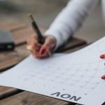 Un día como hoy: 25 de septiembre - Un día como hoy