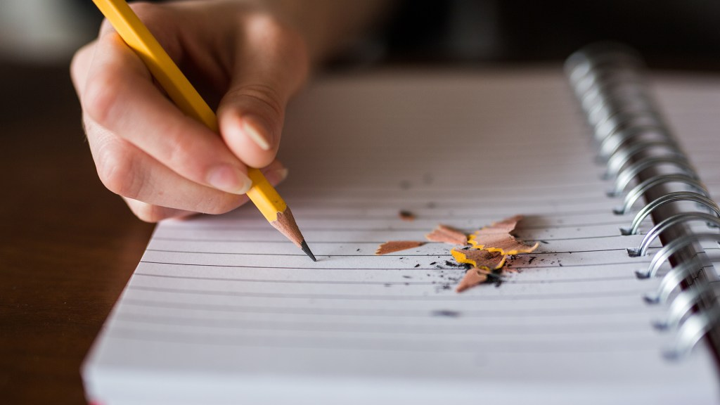 Publica SEP lista de útiles escolares para el ciclo 2021-2022 - Útiles escolares.