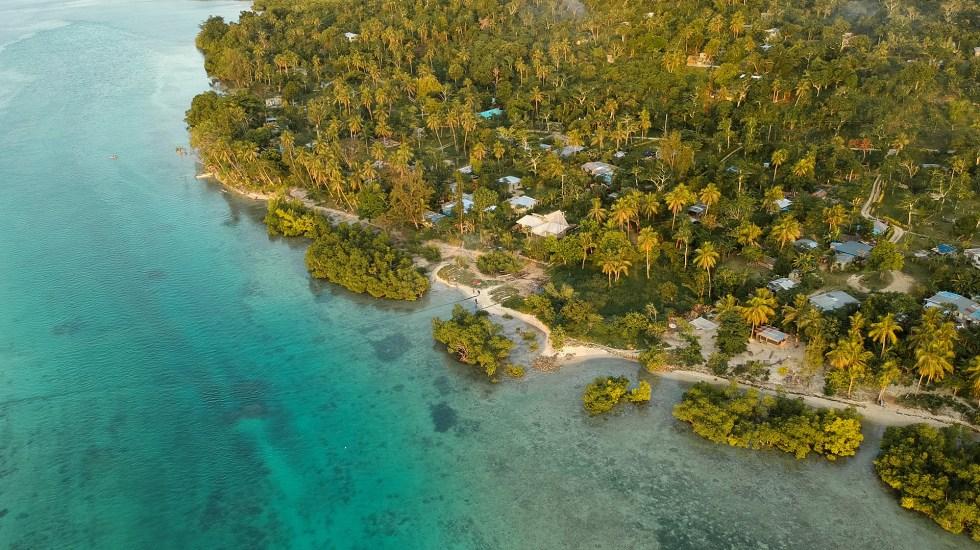 Sismo magnitud 6.8 sacude Vanuatu y activa alerta de tsunami en Pacífico Sur - Vanuatu