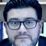 Presidente del TEPJF rechaza ser una persona cercana a Felpe Calderón