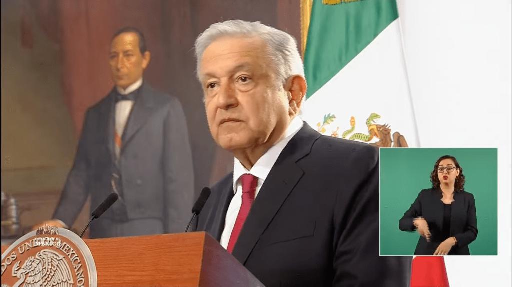 Transcripción del mensaje de AMLO con motivo de su Tercer Informe - Andrés Manuel López Obrador.
