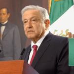 Crónica del Tercer informe de Gobierno de López Obrador - Captura de pantalla.