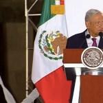 """""""Los Estados Unidos no tienen un mejor amigo que México"""", el mensaje de Biden por los 200 años de Consumación de la Independencia - Foto tomada de video"""
