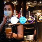 Bares y discotecas dicen no tener condiciones para reabrir en Ciudad de México