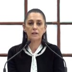 Beca Conacyt a su hija fue por 'méritos propios': Sheinbaum