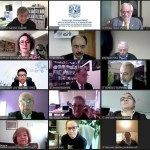 En la UNAM nos reinventamos e innovamos: Enrique Graue