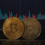 Tres amigos y 10 mil kilómetros por delante para instruir sobre el bitcoin a Latinoamérica - SEP Criptomonedas Bitcoin Ethereum minar