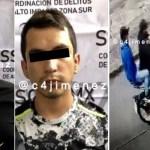 Liberan a los dos sospechosos del homicidio a neurólogo en CDMX