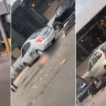Dos personas mueren tras explosión de paquete bomba en Salamanca