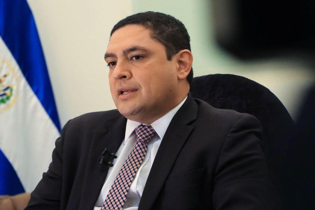 """HRW señala """"nuevo atropello"""" del Gobierno salvadoreño contra la prensa - Javier Argueta El Salvador prensa"""