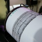 'Nos salió barato'; gobernador de Guerrero tras el sismo de 7.1