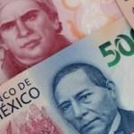 El Presupuesto de Egresos 2022; análisis con el presidente de la Coparmex