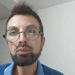 Hallan muerto en Iztapalapa al youtuber Milo Ibáñez