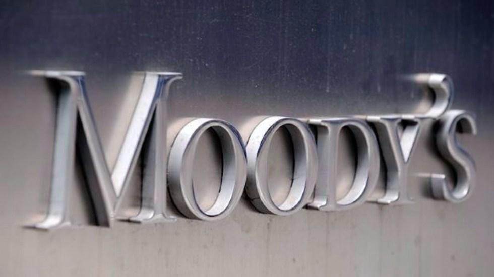 Moody's prevé que precios del gas bajen en 2022 con más exportación de EE.UU. - Moody's prevé que precios del gas bajen en 2022 con más exportación de EE.UU.. Foto de EFE
