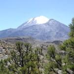 Pico de Orizaba pertenece a Puebla, según Inegi