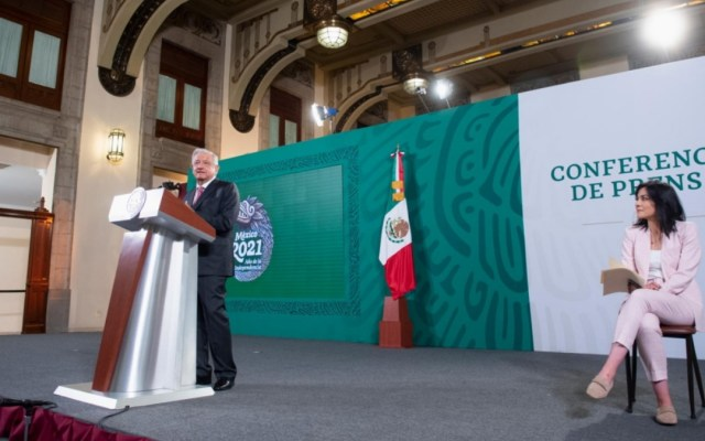'Quién es Quién en las Mentiras' se usó para posicionar a Morena: Tribunal Electoral - Quien es quien en las mentiras México Tribunal Electoral