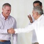 AMLO propone a Quirino Ordaz como embajador de México en España