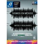Gaceta UNAM: Sismos en México, mitos y realidades