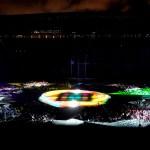 Tokio dedica un adiós agridulce a los Juegos de la pandemia - Tokio dice adiós a los Juegos Paralímpicos 2020