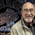 Murió el historiador Alfredo López Austin, experto en mitología mesoamericana