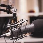Mesa de análisis (14-10-2021) - Cabina de grabación radio