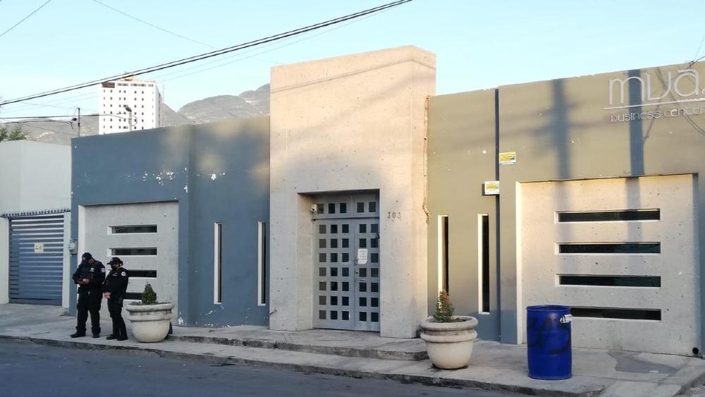 Joven murió en Monterrey al someterse a cirugía estética - clínica Monterrey muerte joven cirugía