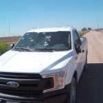Enfrentamiento en Sonora deja tres presuntos agresores abatidos y cuatro detenidos