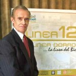 Fiscalía CDMX interpone 10 denuncias por colapso en L12; acusa a Enrique Horcasitas por homicidio