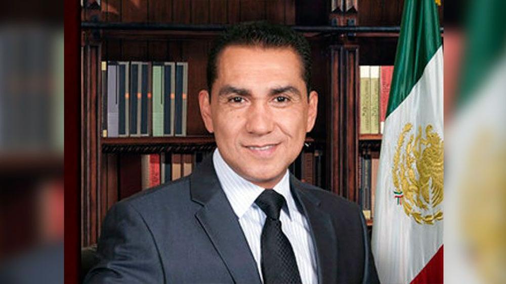 Niega juez desbloqueo de cuentas bancarias a José Luis Abarca - José Luis Abarca