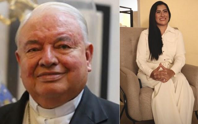 Tribunal Electoral anula elección en Tlaquepaque por intervención de cardenal Juan Sandoval - Juan Sandoval Íñiguez Tlaquepaque Jalisco elección