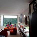 Recursos obtenidos en subasta 'El armario de los García Márquez' serán destinados a fideicomiso