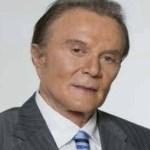 Murió el actor Miguel Palmer a los 78 años de edad