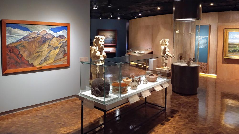 Diputados aprueban Ley Federal de Derechos: incrementarán pasaportes y entradas a museos - Museo Nacional de Antropología Ley Derechos