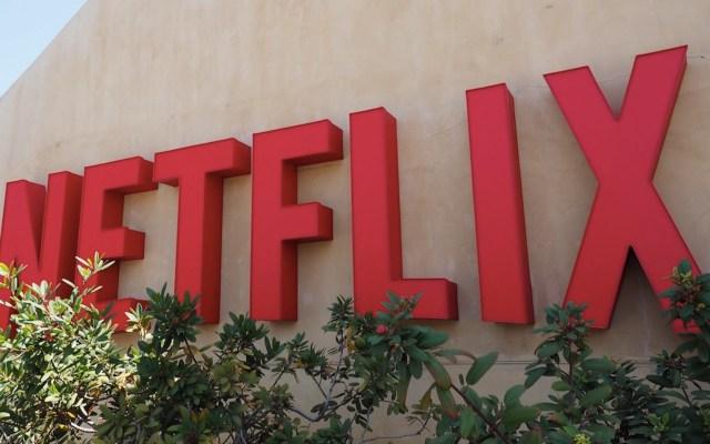Netflix despide a empleado por filtración sobre programa de comedia - Netflix despide a empleado por filtración sobre programa de comedia. Foto de EFE