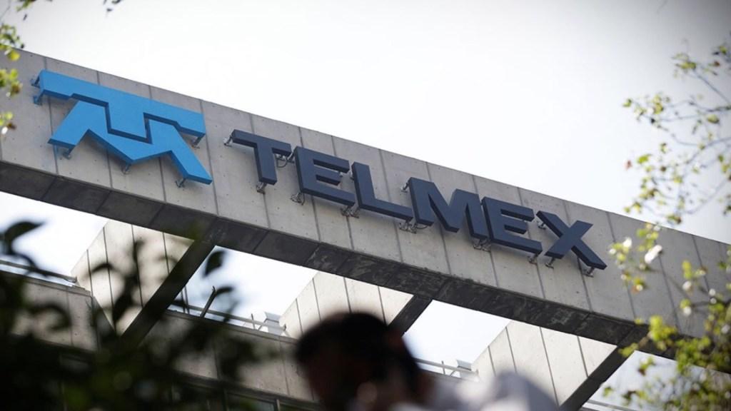 Concesión de Telmex se prorrogó hasta 2056, aclara compañía -  IFT aclara que concesión a Telmex se amplió desde 2016, tras declaraciones de AMLO. Foto de Pasión Movil