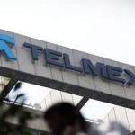 IFT aclara que concesión a Telmex se amplió desde 2016, tras declaraciones de AMLO