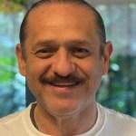 Operan a Teo González tras sufrir infarto; permanece en terapia intermedia