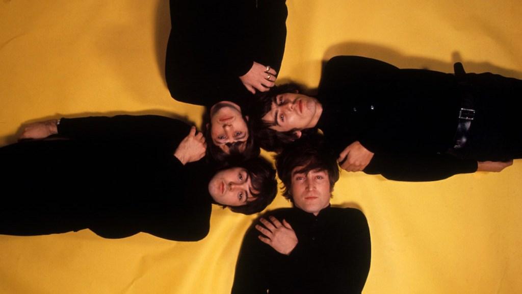 John Lennon instigó la ruptura de The Beatles, según Paul McCartney - The Beatles